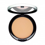 24 - light honey beige
